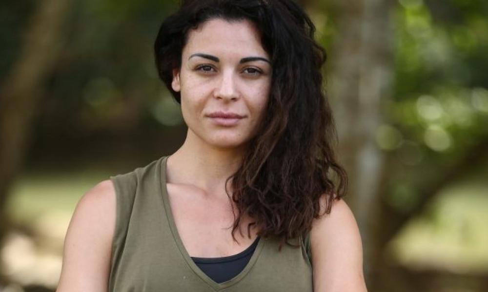Survivor: Η Ειρήνη Κολιδά ποζάρει ξανά με μαγιό και «γκρεμίζει» το Instagram!