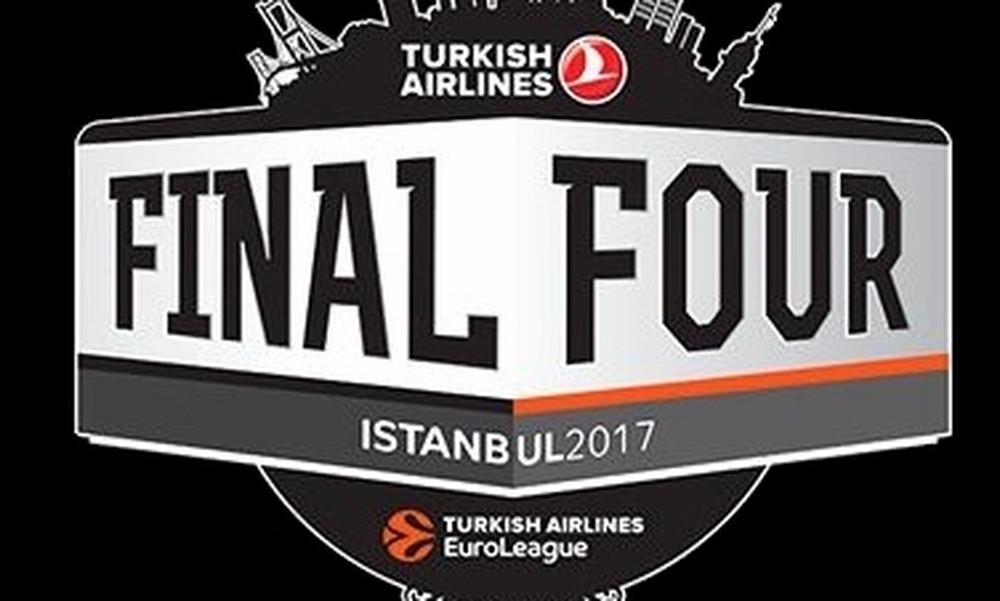 ΠΑΜΕ ΣΤΟΙΧΗΜΑ στο Final Four της Euroleague με πολλά ειδικά στοιχήματα από τον ΟΠΑΠ