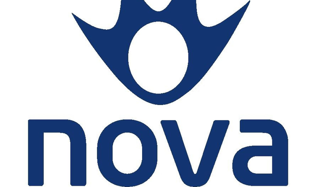 To Pre Game των play offs της Super League στο WebTV και στα Social Media του Novasports.gr!