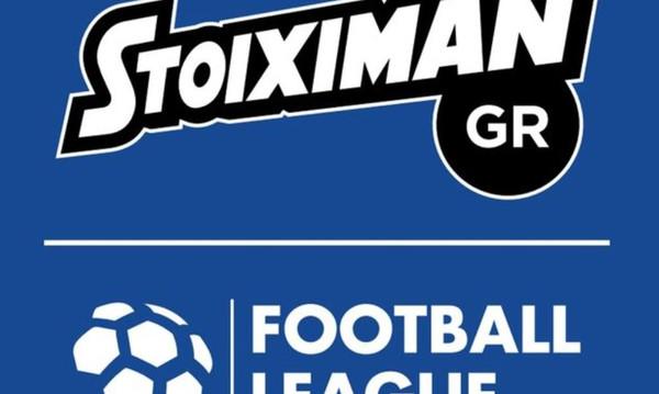 LIVE Football League - 31η αγωνιστική