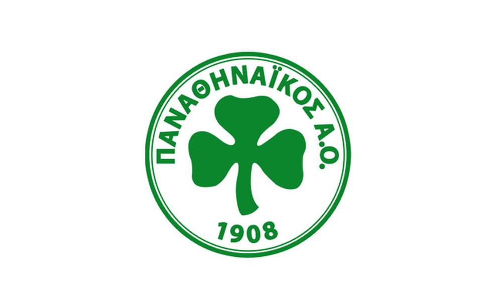 Ευχαρίστησε την Ομάδα Εργασίας για τον Ερασιτέχνη Παναθηναϊκό ο Δ.Γιαννακόπουλος