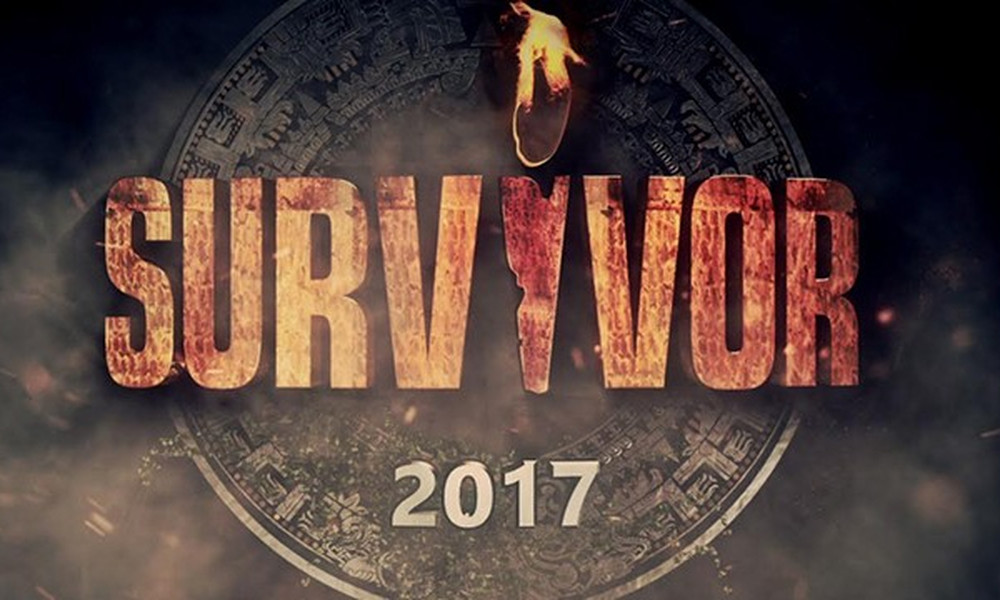 Survivor: Κλάμα… στο twitter με το νέο τραγούδι του Μπο και το… φίδι Χανταμπάκης