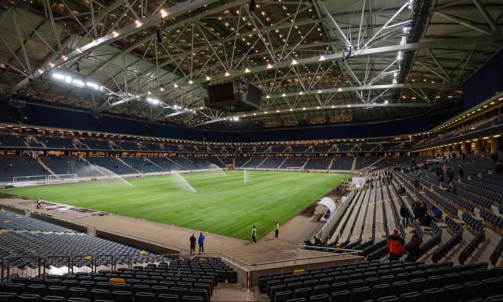 Τρομοκρατικό χτύπημα Μάντσεστερ: Κανένας φόβος στην UEFA για τον τελικό του Europa League