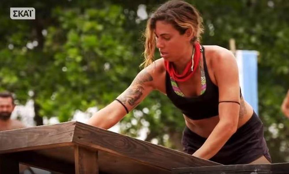Survivor: Ποιος θα κερδίσει στο αγώνισμα της Κυριακής - Όλα όσα θα δούμε σήμερα!