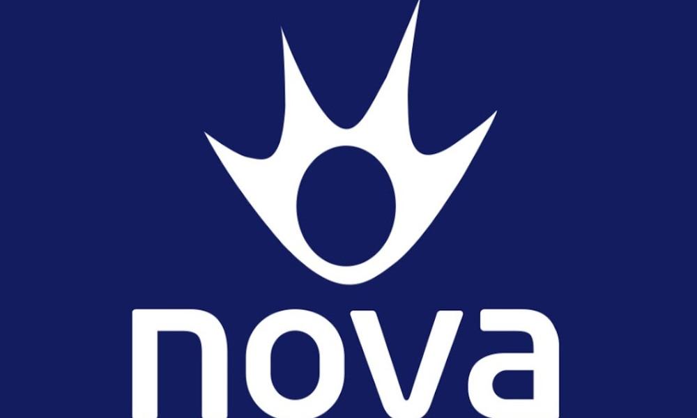 Παναθηναϊκός Superfoods – Ολυμπιακός και Άρης – ΑΕΚ ζωντανά και αποκλειστικά στη Nova!