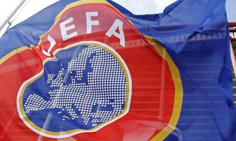 Αλλάζουν οι κανονισμοί στο ποδόσφαιρο! Τέταρτη αλλαγή στα Ευρωπαϊκά Πρωταθλήματα