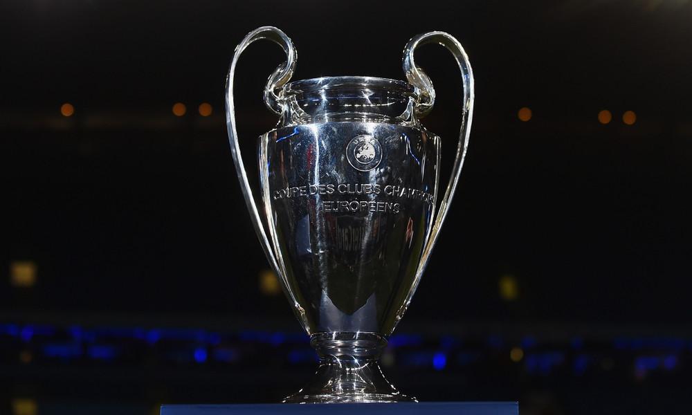 ΠΑΜΕ ΣΤΟΙΧΗΜΑ στον τελικό του Champions League με πάνω από 200 επιλογές!