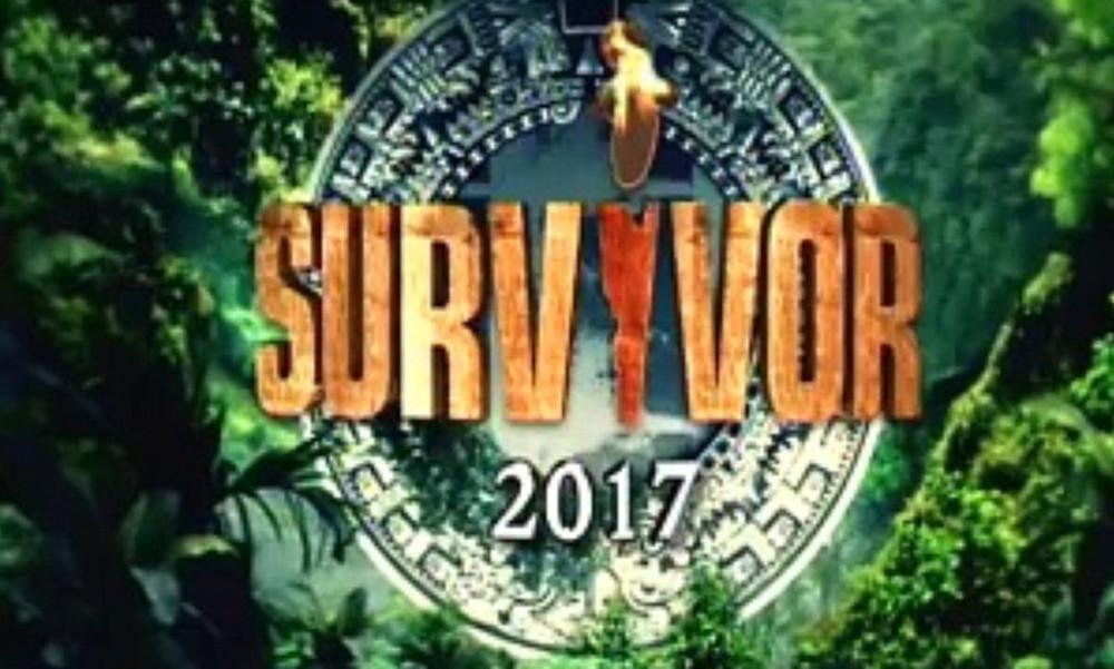 Survivor: Οι αλλαγές στη διαδικασία της αποχώρησης