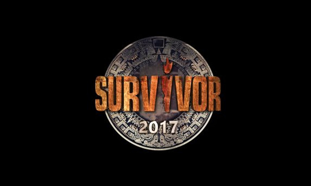 Survivor: Επικό τρολάρισμα με την… φεγγαράδα του Σπαλιάρα και τις ανακοινώσεις Σάκη για ψηφοφορία