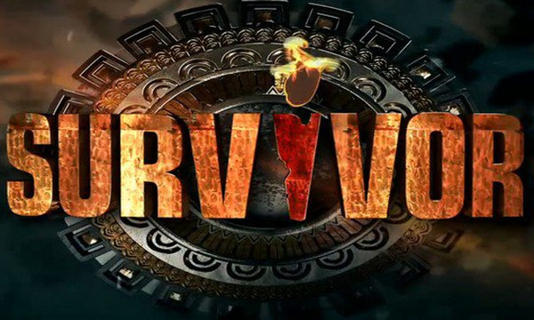Survivor: Αυτή την ασυλία ποιος θα την πάρει;