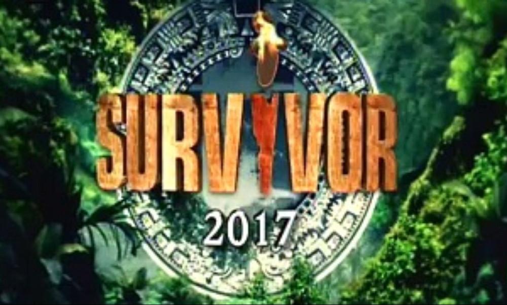 Survivor: Ποιος Μπο; Η Βαλαβάνη έκλεψε την παράσταση στο twitter!