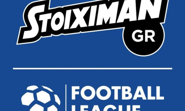 LIVE Football League (34η αγωνιστική)