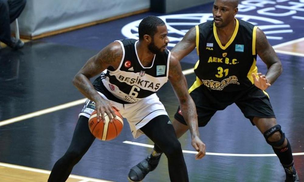 «Παίζει» ο Κλαρκ για Ολυμπιακό