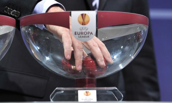 Europa League: Διπλό κυπριακό ταξίδι στο Γιβραλτάρ
