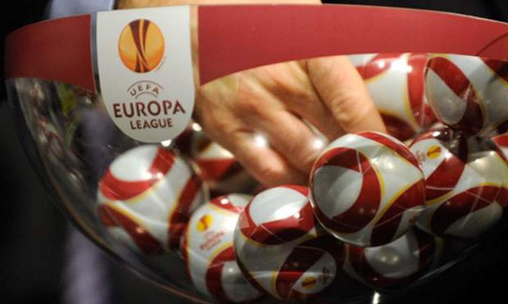 Europa League: Από Αρμενία ή Σλοβενία αρχίζει το… ταξίδι του Πανιωνίου