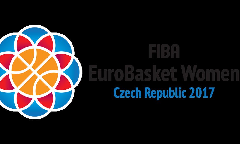 Ευρωμπάσκετ Γυναικών 2017: Το πανόραμα της διοργάνωσης