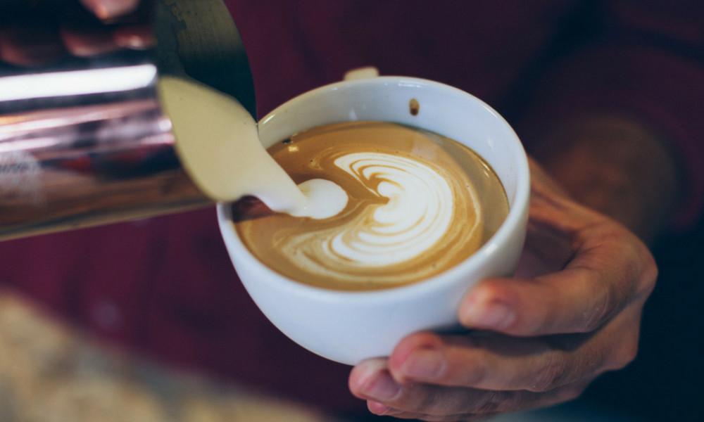 Πιες καφέ για να ζήσεις περισσότερο