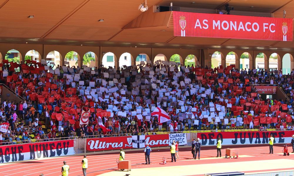 Μονακό: Συνωστισμός στον «άσο» με την προσθήκη του Γιορέντε