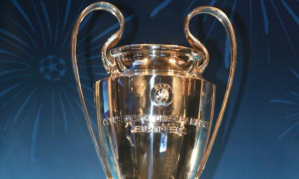 Champions League: Οι πιθανοί αντίπαλοι για Ολυμπιακό και ΑΕΚ