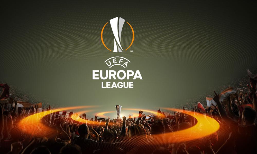 Κλήρωση Europa League: Οι αντίπαλοι των ελληνικών ομάδων