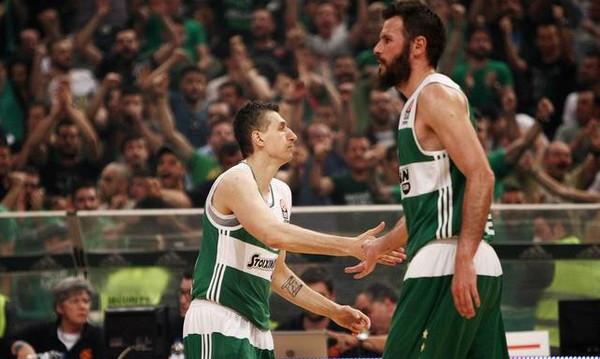 Με μουστάκι ο Διαμαντίδης και προκαλεί τον Μπουρούση! (pic)