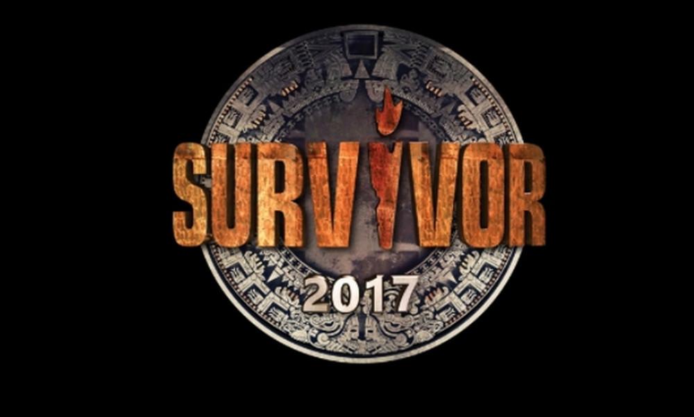 Οι νέοι... Διάσημοι του Survivor 2! Κάθε μέρα και διαφορετική ομάδα (video)