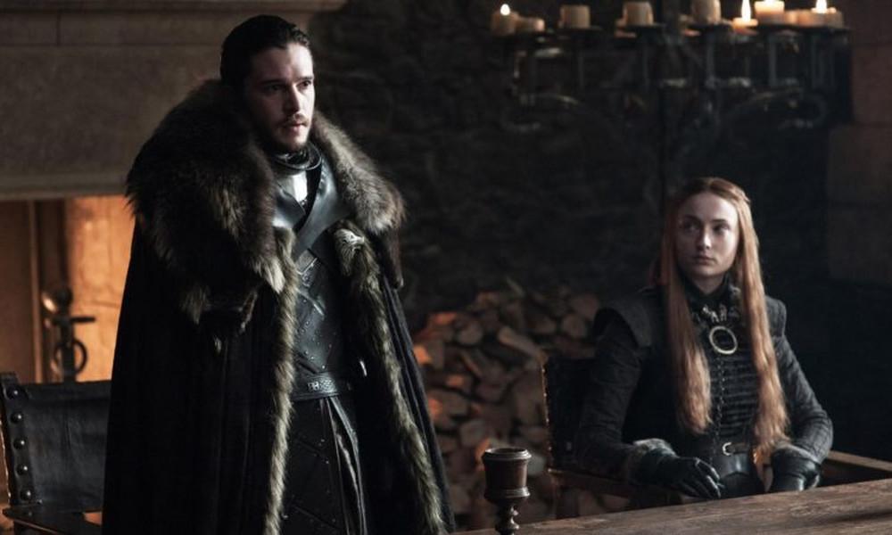 Game of Thrones: Διέλυσε όλα τα ρεκόρ!