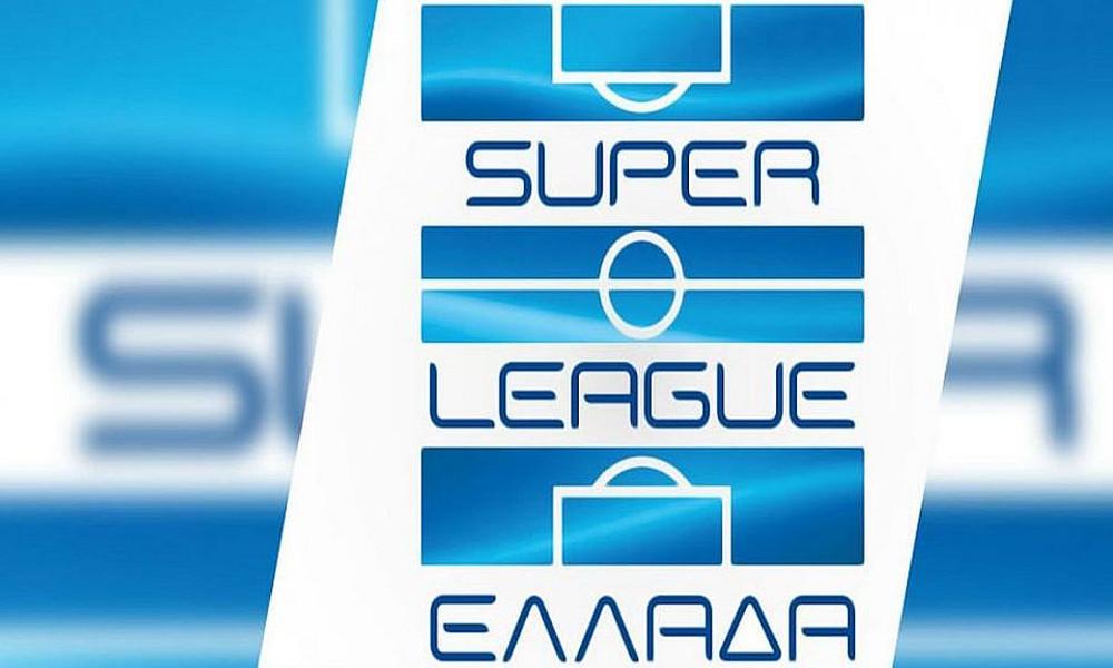 Στο «αέρα» το πρωτάθλημα - Παραμένει το αδιέξοδο στην Super League