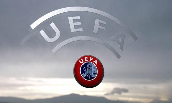 Παραμένει στην 15η θέση της UEFA η Ελλάδα