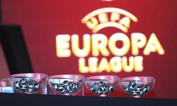 Europa League: Βουνό... για Παναθηναϊκό, ελπίδες για ΑΕΚ και ΠΑΟΚ