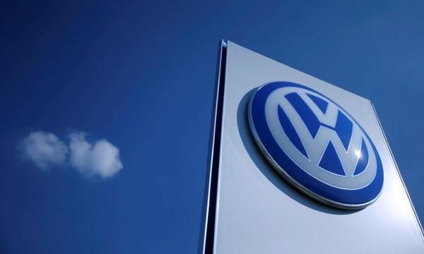 Η VW στο Euro 2020!
