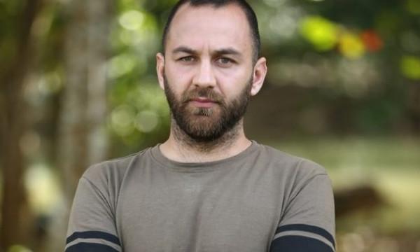Κώστας Αναγνωστόπουλος: Μιλά πρώτη φορά για παρασκήνια, που δεν είδαμε στο Survivor !