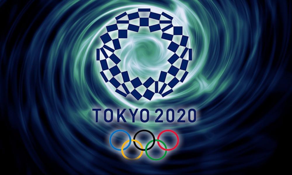Τόκιο 2020: Περισσότερα από 2.000 σχέδια για μασκότ στην οργανωτική επιτροπή!