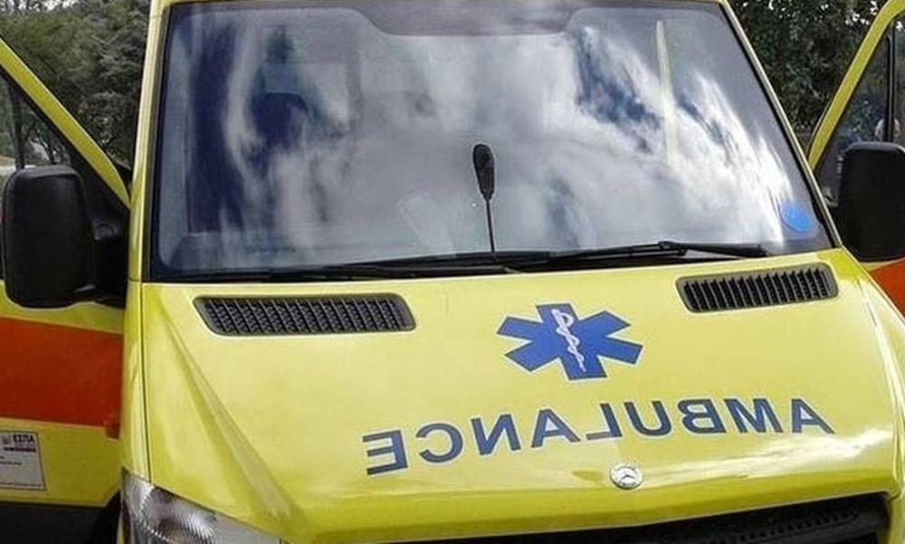 Αυτός είναι ο οδηγός του αυτοκινήτου που σκότωσε τους δύο φοιτητές στην Κρήτη