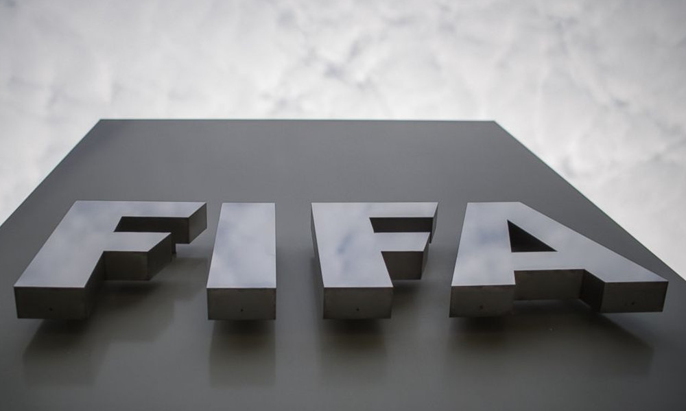 FIFA: Οι υποψήφιοι για τον κορυφαίο παίκτη της χρονιάς με… απουσίες (photo)