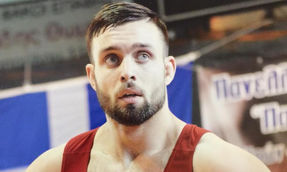 Αποκλείστηκαν Πρεβολαράκης – Κεσίδης στο Παγκόσμιο πρωτάθλημα Ανδρών - Γυναικών