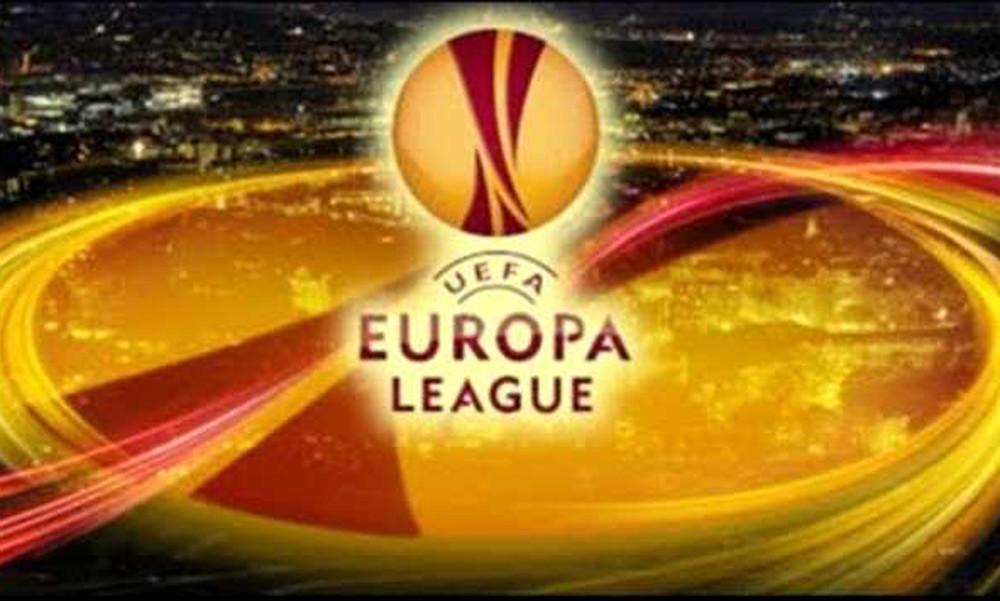 Οι ρεβάνς ΠΑΟΚ και ΠΑΟ για πρόκριση στους ομίλους του Europa League αποκλειστικά στη COSMOTE TV