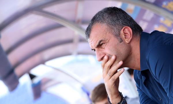 Κέρκυρα: Πήρε προβάδισμα ο Δέλλας