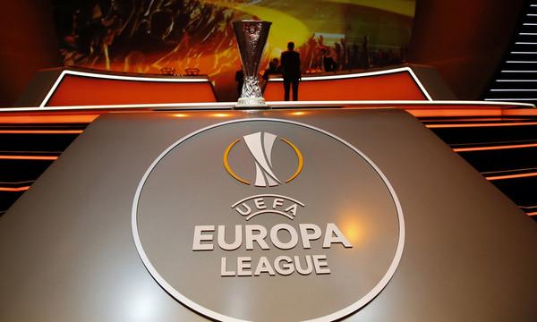 Europa League: Εκτός ομίλων Φενέρμπαχτσε και Άγιαξ!