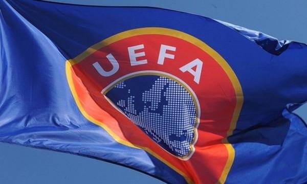 UEFA: Η Αυστρία έπιασε την Ελλάδα στην 12η θέση