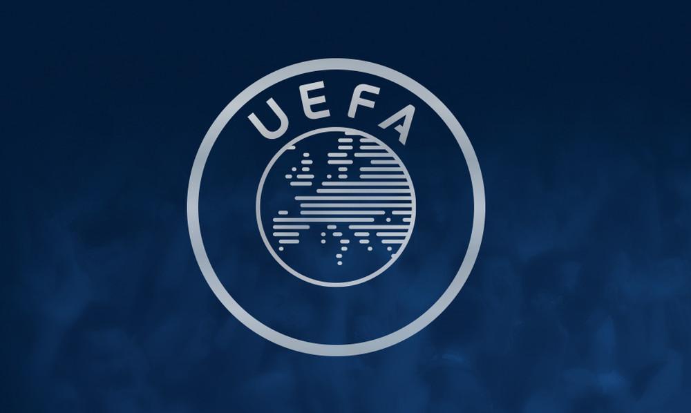 Τα δύο... level της UEFA!