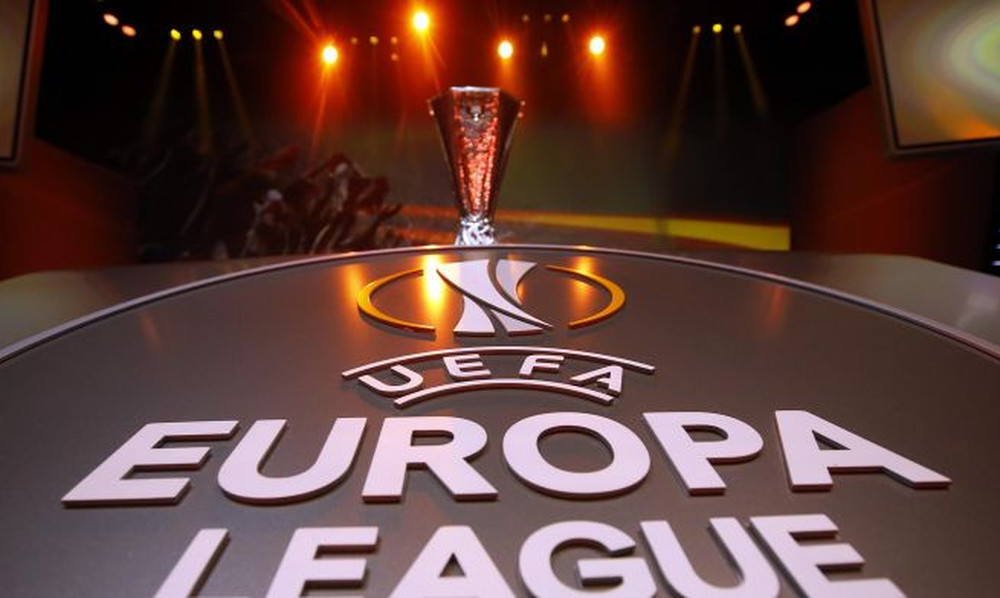 Europa League: Με Μίλαν, Αούστρια και Ριέκα η ΑΕΚ