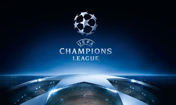 Champions League: Ποια θέση θα κατακτήσει ο Ολυμπιακός στους ομίλους; (poll)