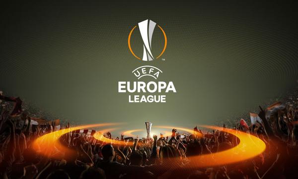 Europa League: Ποια θέση θα πάρει η ΑΕΚ στους ομίλους; (poll)