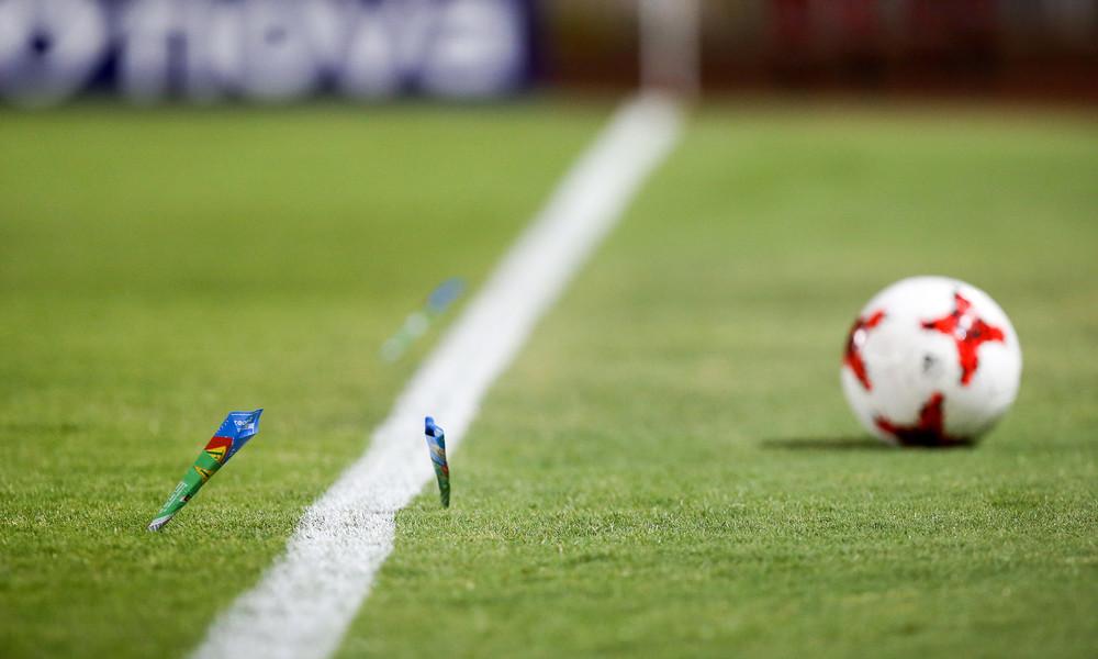 Προβάδισμα ο Πλατανιάς, «βροχή» από γκολ στο Περιστέρι