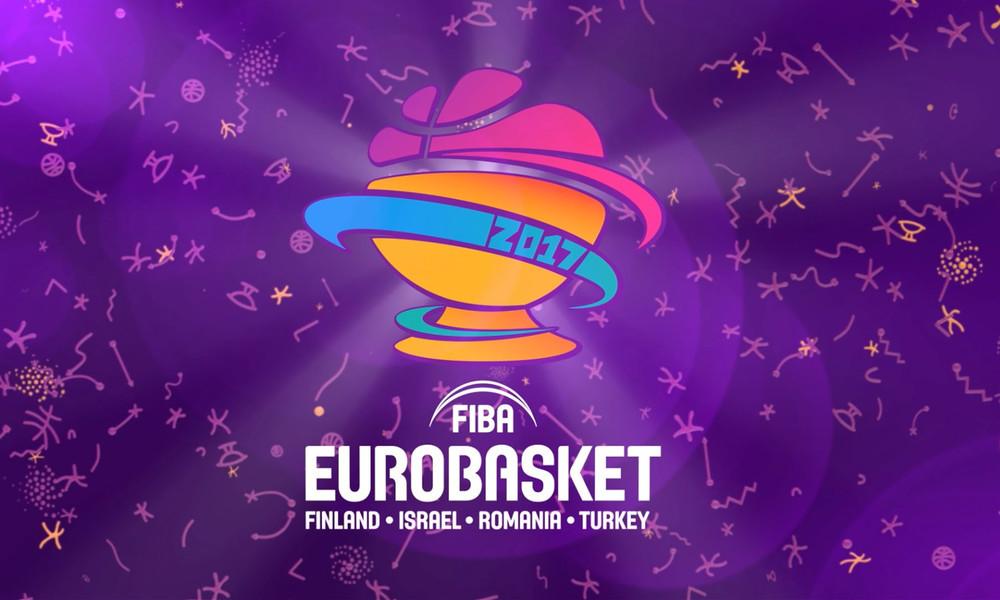 Ευρωμπάσκετ 2017: Το πανόραμα της διοργάνωσης