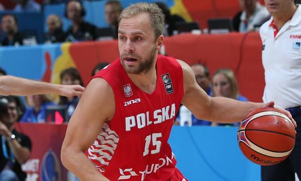 Ευρωμπάσκετ 2017: Ποδαρικό στις νίκες για την Πολωνία