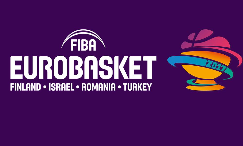 Ευρωμπάσκετ 2017: Η ημέρα των ντέρμπι...