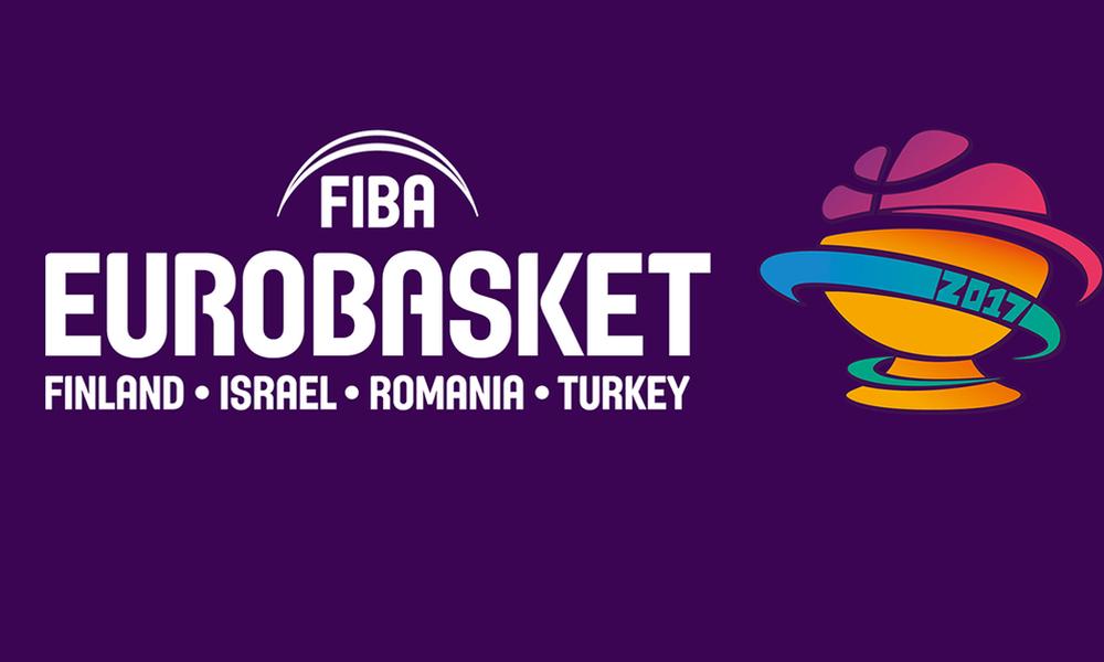 Ευρωμπάσκετ 2017: Το πανόραμα της Α' φάσης