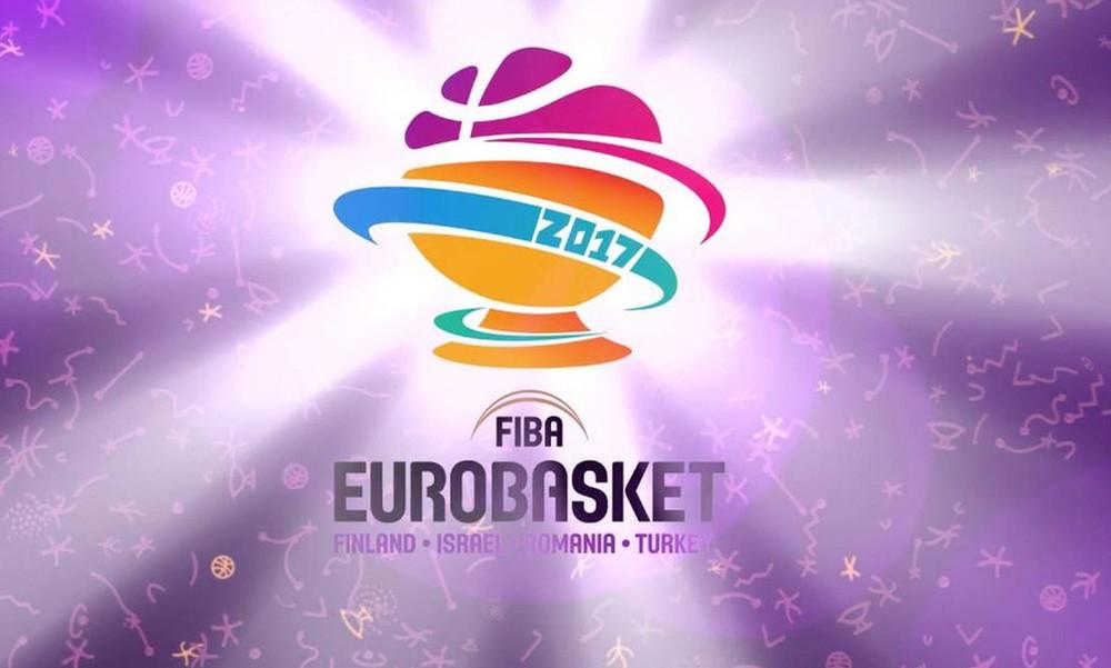 Ευρωμπάσκετ 2017: Το πρόγραμμα της ημέρας (9/9)